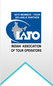 Welcome to IATO :- Indian Association of Tour Operators